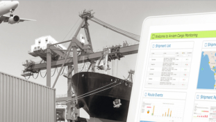 How will IoT revolutionize carbon footprint monitoring in the supply chain (56).