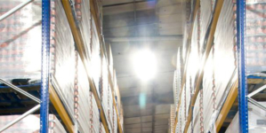Time for facilities managers to see the light