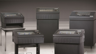 Datatrade launches 'Scrappage Scheme' on printers.