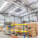Dexeco's LED luminaires and intelligent controls 'surpass expectations' at EBM UK for warehouse upgrade.