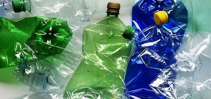 150 Companies, NGOs Call for Global Ban on Oxo-Degradable Plastic Packaging.