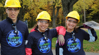 Looking to Hire Millennials? Sustainability Commitment Is Key