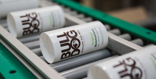 Braskem Strikes Up New Partnerships to Take Sustainable Packaging to the Next Level.