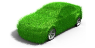 Manufacturers Tentative About Electric Vehicle Investment, npower Research finds.