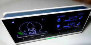 Top Energy Saving Products for 2018 – Appliances, Tech and Cars.
