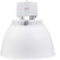 New High-Bay LED Series designed specifically for High Lumen, High Ceiling 750W to 1000W applications.
