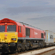 Go-ahead for Cricklewood rail freight terminal boost for London Housing.