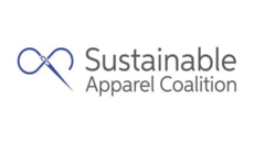 Sustainable Textiles & Apparel Coalition Cooperate to Align on Supply Chain Due Diligence