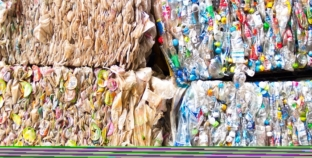 Why Co-op is taking the first steps to making plastic waste a thing of the past and why other brands should follow suit