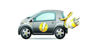 Electric powered vehicles without low-speed added sound come unsafe and unfit for purpose says SteerSafe.