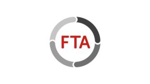 Logistics Industry Has The Roadmap To Brexit You Need, FTA Tells Negotiators.