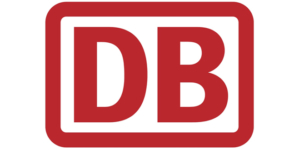 DB Cargo UK To Power All Rail Sites And Offices With 100% Renewable Electricity.