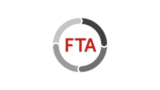 FTA Recognises Work Of Sutton's Tankers Ltd With Roadworthiness Award.