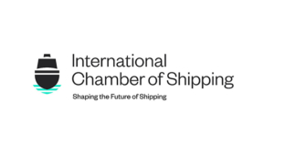 Reducing CO2 Emissions To Zero – ICS Publishes New Insight Into The 'Paris Agreement For Shipping'.