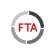 Research Findings Cloak Real Concerns Of Commercial Drivers, Says FTA.