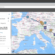 Synfioo Launches Its Own Web App – Better Planning Of The Supply Chain Through Integrated ETA Prediction.