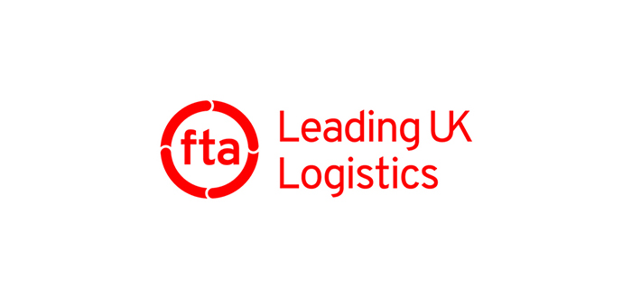 Get To Grips With Clean Air Zones At FTA's Transport Manager 2018.