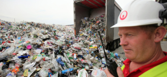 Time To Redesign Plastics – Most Consumers Want At Least 50% Recycled Content In Their Bottles.