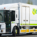 Brakes Gears Up For Safer City Deliveries With Fuel-Efficient Mercedes-Benz Econic.