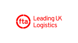 FTA Backs A Greener Future With Freight In The City Support.