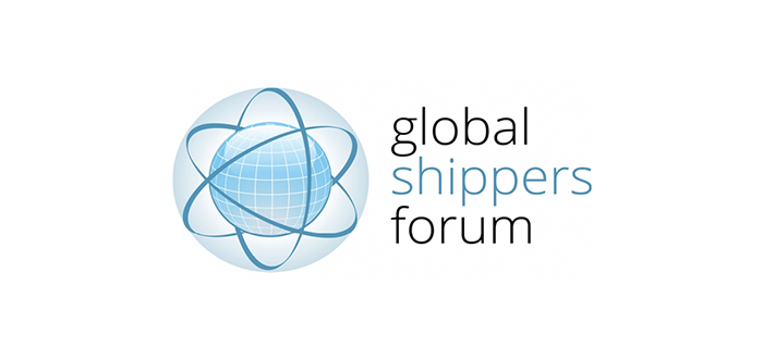 Shippers Suspect Sulphur Stitch-Up.