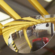 360 DEGREE ADDITIONS EXTEND HYSTER® FORTENS® ALL ROUND BENEFITS.