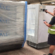 World's leading refrigeration rental company extends RFID system to the USA.