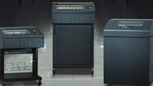 Printers can minimise delivery bottlenecks over Black Friday weekend