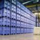 What's next for plastic pallet supplier Goplasticpallets.com?