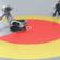 SICK Makes Safe Robotics More Productive