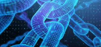 Elemica and crossinx Deliver Blockchain Pilot for Leading Global Chemical Manufacturers
