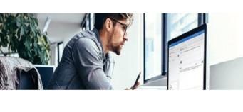 Iptor launches next generation of open API framework platform – aperio version 2. Available through IBM Partner Network