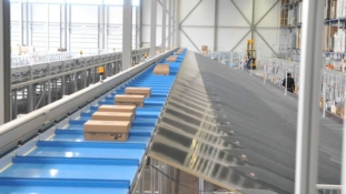 BÖWE SYSTEC ACQUIRES MAJORITY STAKE IN RED LEDGE