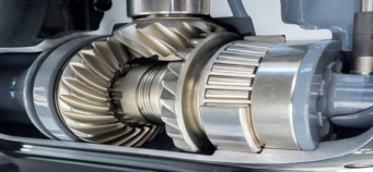 TOUCHPATH TO INSTALL WMS SYSTEM IN GLOBAL MANUFACTURER RENOLD'S NEW CHINA OPERATION