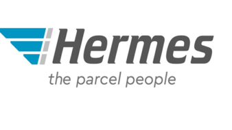 SMEs TO BENEFIT FROM NEW HERMES 'POSTABLE' SERVICE