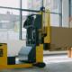 Yale robotics: delivering financial and operational sense