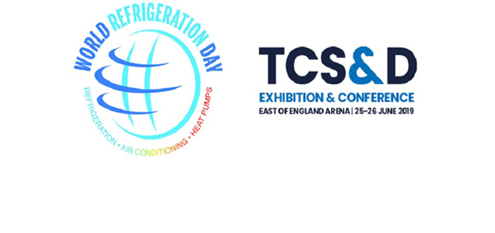 Brexit delay makes TCS&D Show the ideal showcase for cold storage solutions