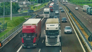 Logistics sector facing severe skills shortage in next five years, CILT finds