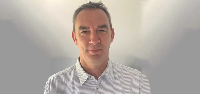 PostTag brings in senior sales pro to maintain growth momentum