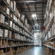 What is warehouse automation (and do I need it)?