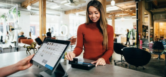 How technology is driving the future of retail
