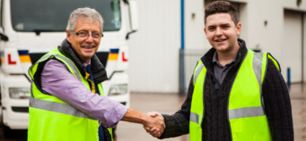 Lack of suitable End Point Assessors threatens success of logistics apprenticeships
