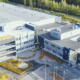 HQ expansion enables business growth for Cimcorp