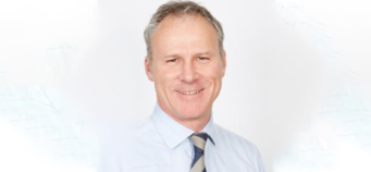 6 River Systems Grows International Team with Hire of Simon Jones, Head of Sales for U.K. and Ireland
