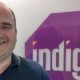 Indigo enhances C-Suite with 3 key appointments