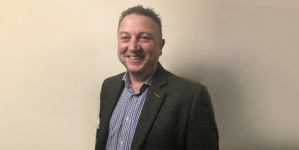 ARROWXL APPOINTS SALES DIRECTOR