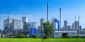 Sixfold Providing AVISTA OIL With Real-Time Visibility of Shipments