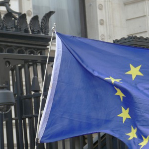 How retail trade suppliers can prepare for Brexit