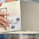 RENOVOTEC INTRODUCES 'TRY BEFORE YOU BUY' SCHEME FOR LATEST PROGLOVE WEARABLE BARCODE SCANNERS