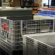 Exporta expand their pallet box and crate range